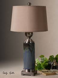 Uttermost Table Lamps 100 Best Unique Lighting Images On Pinterest Unique Lighting