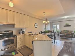 kitchen kitchener home furniture images view choice
