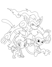 pokemon coloring pages for my babies pinterest pokemon