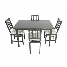 Dining Room Tables And Chairs Ikea Dining Room Ikea Long Dining Table Ikea Dining Table Round