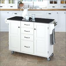 free kitchen island plans free standing kitchen island subscribed me