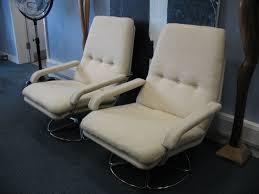Retro Swivel Armchair Eu Vintage Specialise In Retro Vintage 1960s Furniture Teak Retro