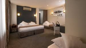 hotel chambre familiale strasbourg inter hotel le bristol strasbourg centre gare à strasbourg hôtel