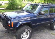 2001 jeep fuel economy 2000 jeep fuel economy assofwi com