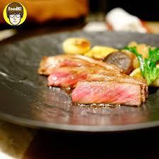 cuisine des 馥s 80 die besten 25 a5 肉ideen auf paläo hünchenpfanne