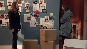 blacklist terrible hair and makeup the blacklist boss on latest reddington reveal spoilers variety