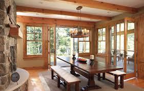 door design decor solid wooden rogue valley doors design ideas
