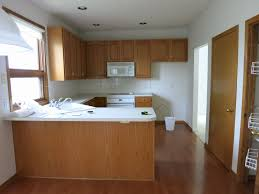 how to clean sticky wood kitchen cabinets how to clean sticky wood kitchen cabinets kitchen designs