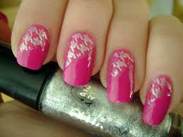 acrylic nail ideas design acrylic nail ideas in different kinds