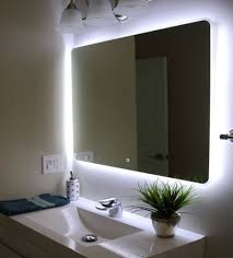 Cheap Vanity Lights For Bathroom Bathroom Vanity Lighting Ideas Steam Shower Inc For Cool Lights