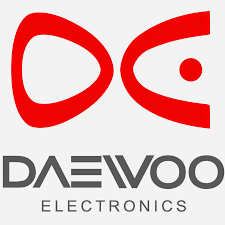 daewoo electronics uk ltd youtube