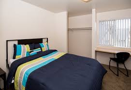 highland village apartments in flagstaff photos