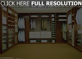 picturesque his and her walk in closet design ideas roselawnlutheran