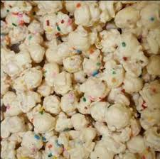 best 25 popcorn wedding favors best 25 popcorn company ideas on popcorn favors