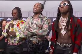 Migos Meme - migos sued by venue for allegedly starting riot the hollywood