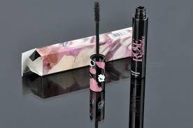 cheap makeup classes discount mac makeup brushes mascara 11 mac makeup classes