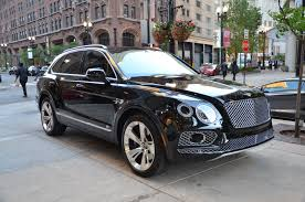 bentley suv inside 2018 bentley bentayga activity stock b937 s for sale near