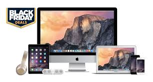 macbook pro thanksgiving sale 2014 apple black friday deals 2015 here are all the best deals on