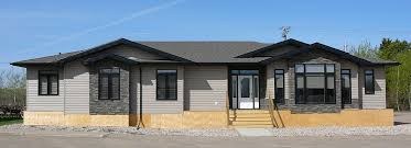 modular homes in western modular homes western modular homes edmonton modular homes