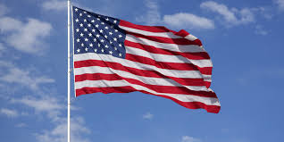 How Big Is The American Flag Happy 4th Of July Off Topic Non Trade Contractor Talk