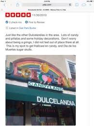 Where To Find Mexican Candy Yelp Reviews For Dulcelandia Mexican Candy Store And Birthday