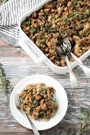 vegan with mushrooms veggie inspired