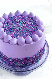 Best 25 Simple Cake Decorating Ideas Pinterest Simple Cakes