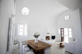 greek island home designs home decor ideas