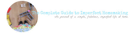 Clean Scrape Deluxe Quot Wipe The Complete Guide To Imperfect Homemaking A Thorough Spring