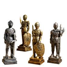 Roman Home Decor Popular Roman Decorations Buy Cheap Roman Decorations Lots From