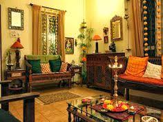 Indian Interior Home Design Interior Design Home Design Color Decorating Architect Wall