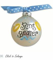 flower girl christmas ornament 106 best ornaments images on christmas ideas