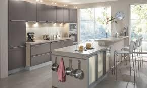 cosy cuisine cuisine contemporaine cosy idée de décoration cuisine plus