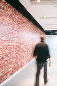 Home And Design Uk Vinylimpression Co Uk Meeting Room Environmental Graphics And