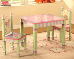desk chair toddler desk and chair ikea kid table sets modern