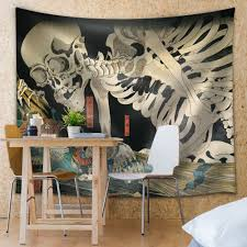 tapestry home decor wall26 com art prints framed art canvas prints greeting
