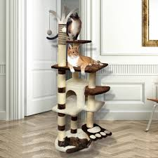 Cat Gyms Cat Furniture