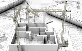 home design software reviews uk software websites drafting interior career lighting designer of