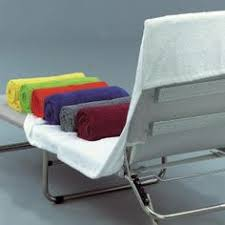 Chaise Lounge Cover Beach Towel Bag And Chair Cover Sewing Pinterest Beach Towel
