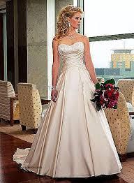 preowned wedding dress preowned wedding wedding photography