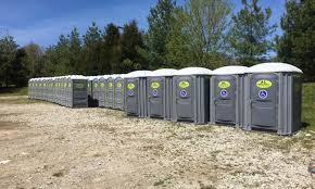 wedding porta potty porta potty rentals and portable restrooms louisville ky a1