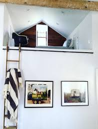 home interior photography interior designers photography prints for your design projects