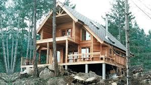ski chalet floor plans dream home source dream home source house plan plans large size