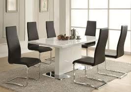 Best Interior Design Sites Best Interior Design Sites