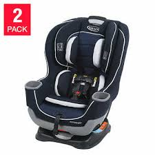 Prix Si Ge Auto B B Confort Car Seats Costco