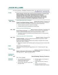 sample cv vs resume cv vs resume example objective for resume