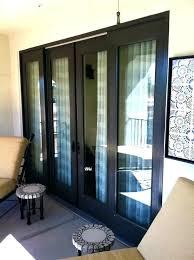 How To Remove Patio Door Remove Pocket Doors Remove Pocket Door Medium Size Of Patio Patio