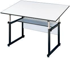 Folding Art Desk Art Tables At Jerry U0027s Artarama