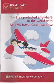 best travel insurance images Best affordable travel insurance in the philippines moneytalkph jpg