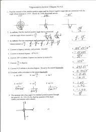 Inverse Functions Worksheet Answers Precalculus Honors